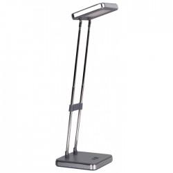 Lampe de bureau - LED - Kaat - RANEX - Pour l'intérieur - BR-233453