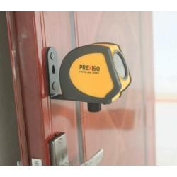 Laser portatif et compact - XL2 - PREXISO - Laser / Télémètre - BR-303458