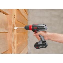 Perceuse / visseuse sans fil - Batterie - 2832 AG - SKIL - Perceuse / Visseuse - BR-536365