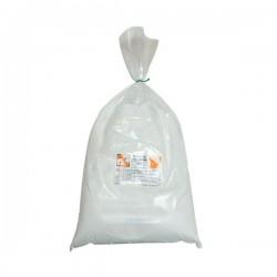 Sulfate d'Alumine - Traitement des eaux - 5 Kg - DOUSSELIN - Solvant / Graisse - DE-168492