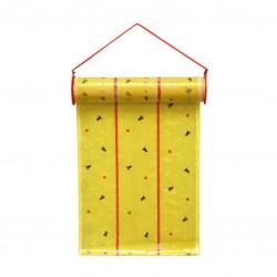 Piège à mouche géant - Spécial milieu agricole - Giant Fly Trap - CATCHMASTER - Insectes volants - SROUMOU