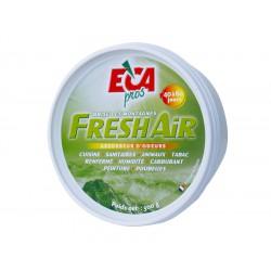 Absorbeur d'odeur FRESH AIR - Brise des montagnes - ECA PRO - Désodorisant - DE-598532