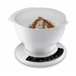 Balance de cuisine mécanique - Culina Pro - 5 Kg - SOEHNLE - Balance de cuisine - 209094