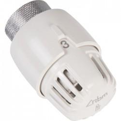 Tête thermostatique pour radiateur RBM - TL10 - Robinets de radiateur - SI-296700