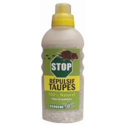 Anti-Taupes Naturel. 450 grs - ECOGENE - Taupes - 307941