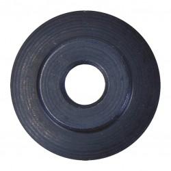 Molette de rechange de 18 mm pour coupe-tube - PRCI - Tenaille / Coupe-boulons - BR-198475
