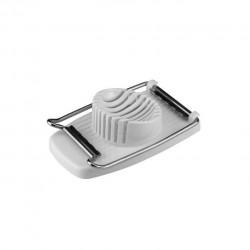 Tranche oeuf pratique et design - TESCOMA - Fouet, spatule, cuillère, louche - TES420644