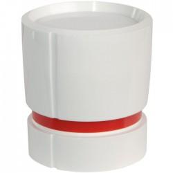 Volant manuel pour robinet de radiateur - COMAP - Robinets de radiateur - SI-242787