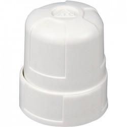 Volant manuel pour vanne de radiateur thermostatisable - COMAP - Robinets de radiateur - SI-323703