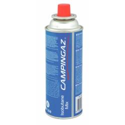 Cartouche de valve CP 250 - CAMPINGAZ - Accessoires pique-nique / camping / détente - ADG202208C