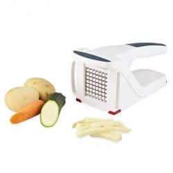 Coupe-frites manuel - 2 tailles - ZYLISS - Couper / Éplucher fruits et légumes - ZE910025
