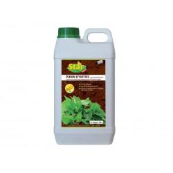 Purin d'orties UAB - 2 L - STAR - Traitements Insectes / maladies - DE-614990