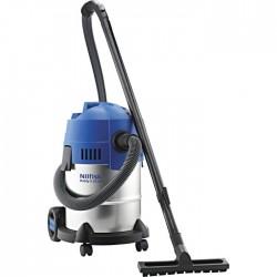 Aspirateur souffleur eau et poussière BUDDY II - Puissance 1200 W - Capacité 18 L - NILFISK - Aspirateur - SI-330113