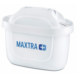 Pack de 3 cartouches filtrante - MAXTRA+ - BRITA - Carafes filtrantes et accessoires - DE-179523