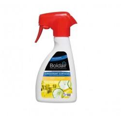 Surodorant surfaces - Agrumes - 250 ml - BOLDAIR - Désodorisant - DE-720870
