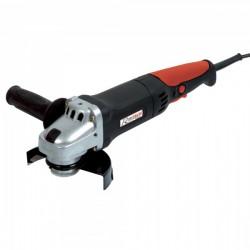 Meuleuse d'angle 1 main - 125 mm - 900 Watts - RIBIMEX - Meuleuse - DE-626267