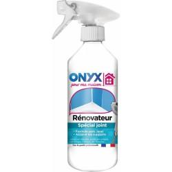 Rénovateur Spécial joint de salle de bain - 500 ml - ONYX - Hygiène de la maison - BR-801109