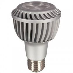 Lampe LED réflecteur R63 - E27 - 7 Watts - GE LIGHTING - Accueil - BR-502179