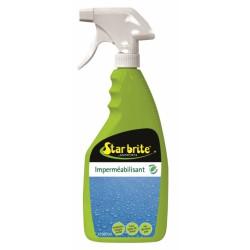 Imperméabilisant pour tous types de tissus - 650 ml - STAR BRITE - Imperméabilisant - DE-309253