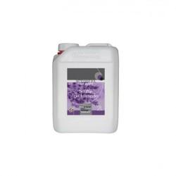 Nettoyant sol désinfectant parfumant Souffle de lavande Brioxol 2 L - Hygiène de la maison - B90020