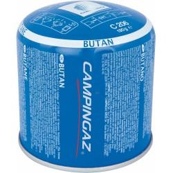 Cartouche butane à percer C206 - CAMPINGAZ - Accessoires pique-nique / camping / détente - C206