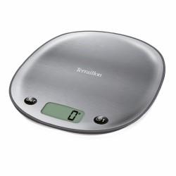 Balance de cuisine électronique - Avec minuteur - TERRAILLON - Balance de cuisine - DE-291451