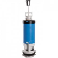 Mécanisme chasse d'eau - à€ tirette - Rénovation - Méca 90 pour Aspirambo - REGIPLAST - Mécanisme de chasse - SI-386185