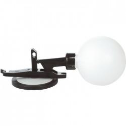 Mécanisme chasse d'eau - Ideal Standard - à€ boule - DELRIN - Mécanisme de chasse - SI-385199