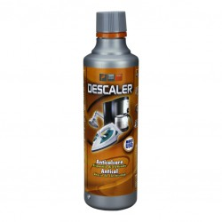 Anti-calcaire pour électroménager - Descaler - 500 ml - FAREN - Entretien de la cuisine - DE-455170