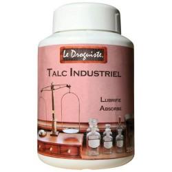 Talc industriel - 350 Grs - LE DROGUISTE - Produits multi-usages - DE-682153