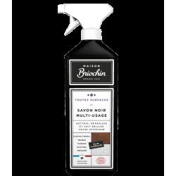 Savon noir multi-usages - 750 ml - BRIOCHIN - Produits multi-usages - DE-506536