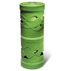 Tourniquet à légumes - Mini Spiralizer - BETTY BOSSI - Couper / Éplucher fruits et légumes - DE-365636