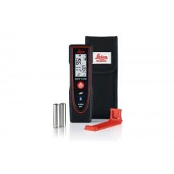 Télémètre laser haute précision - Bluetooth - Disto D110 - LEICA - Laser / Télémètre - BR-303457