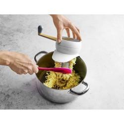 Presse purée - Mashed Potato Maker - BETTY BOSSI - Couper / Éplucher fruits et légumes - DE-516568