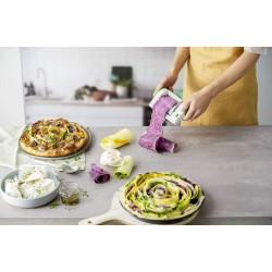 Coupe légumes - Veggie Sheet Slicer - BETTY BOSSI - Couper / Éplucher fruits et légumes - DE-463091