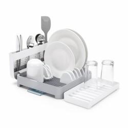 Égouttoir à vaisselle repliable - MINKY - Rangement et nettoyage - DE-166686