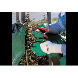 Gants de protection - Enduro 330 - MAPA - Gants de jardinage - BR-136175