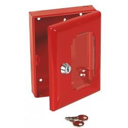 Boîte à clés de secours - 120 x 160 mm - DECAYEUX - Boite à clés - SI-838748