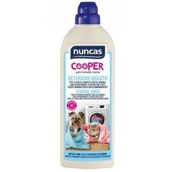 Lessive - Pet Friendly - 750 ml - NUNCAS - Lessives - DE-564949