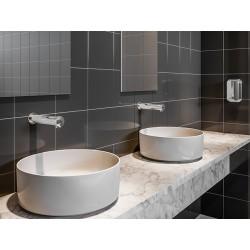 Robinet lavabo électronique - NEO Sensor - PRESTO - Robinets / Mitigeurs - SI-303699