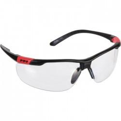 Lunettes de protection - Thunderlux - LUX OPTICAL - Protection des yeux - SI-700331