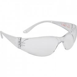 Lunettes de protection - Anti-buée - Pokelux - LUX OPTICAL - Protection des yeux - SI-760014