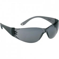 Lunettes de protection - Teinté - Pokelux - LUX OPTICAL - Protection des yeux - SI-760016