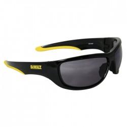 Lunettes de protection - Dominator - DEWALT - Protection des yeux - SI-340111