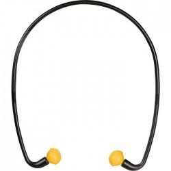 Arceau anti-bruit avec bouchons - EARLINE - Casques anti-bruit / Bouchons - SI-126569