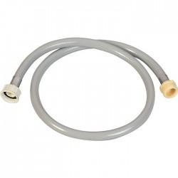 """Rallonge pour flexible de machine à laver - Mâle - Femelle 3/4"""" - 1 M - CODITHERM - Tuyaux de machine à laver - SI-300865"""
