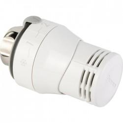 Tête de robinet thermostatique M28 - Senso - COMAP - Robinets de radiateur - SI-196249