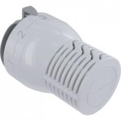 Tête de robinet thermostatique M28 - Sensity - COMAP - Robinets de radiateur - SI-515800