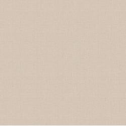 Nappe - Rectangle - Coton - Collin - Naturel - 140 x 180 cm - D C TABLE - Nappe - DE-544685