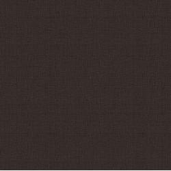 Nappe - Ronde - Coton - Collin - Anthracite - 160 cm - D C TABLE - Nappe - DE-544669